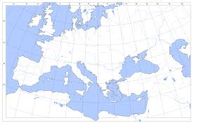 Blank Europe Map by File Europe Outline Map Png Wikimedia Commons