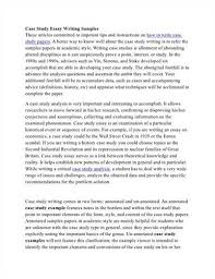 research paper literature review