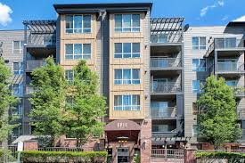 Cheapest Places To Buy A House The Five Cheapest Condos For Sale In First Hill Right Now Curbed
