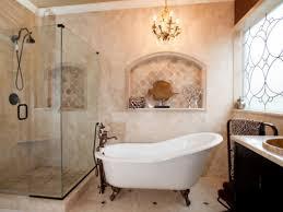 bathroom design a small bathroom online cheap and easy bathroom bathroom design a small bathroom online cheap and easy bathroom remodel diy bathrooms on a