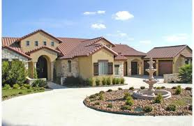 simple interior and exterior home design ideas beautiful on