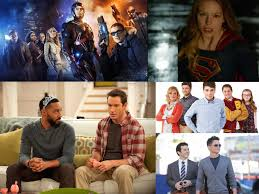 upfronts 2015 new returning shows abc fox cbs nbc cw business
