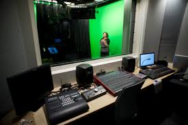facilities and resources college of arts media and design