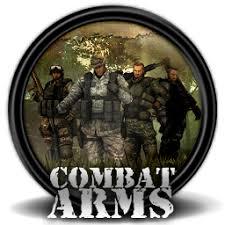 Combat Arms -  Online Savaş Oyunu