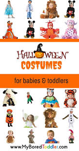 halloween characters clipart 111 best fun u0026 creative halloween costumes images on pinterest