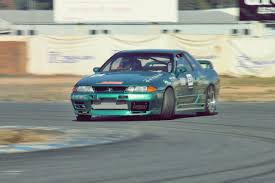 nissan skyline drift car nissan skyline r32