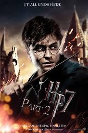 L'après Harry Potter pour... Les fans. dans Actualités