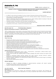 free resumes maker free easy resume maker easy resume builder app screenshot free simple resume maker example of a simple resume resume example and free resume maker resume simple