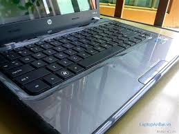 484 Núi Thành Bán Nhiều Dell, Sony Vaio , ASUS core i3, i5 i7 Giá tốt