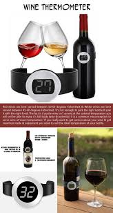 Techy Gifts by Fun Accessories For Wine Lovers 10 Pics