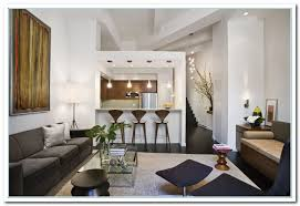 New York Apartment Decorating Best  City Apartment Decor Ideas - New apartment design