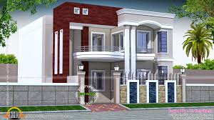 Indian Home Design Plan Layout Best Home Design Plans Indian Style Cyclon Home Design In Home