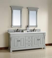 vanity store locations abstron 72 inch urban grey double bathroom vanity optional countertops