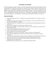 how to write government resume 1300 resume government samples selection criteria dalarcon com 1300 resume government samples selection criteria dalarcon