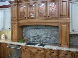 kitchen wall cabinets maple kitchen cabinets best kitchen