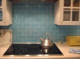 Tile Sheets For Kitchen Backsplash Kitchen White Tile Backsplash Kitchen Brown Backsplash Black And