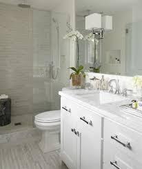 Bathroom Mirror Design Ideas Bathroom Mirror Design Ideas Home Design Interior And Exterior