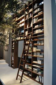 Room Dividers Best 20 Bookshelf Room Divider Ideas On Pinterest Room Divider