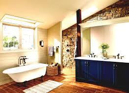 best bathroom tiles design catalogs for 2016 goodhomezcom