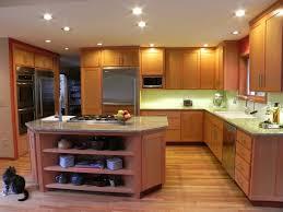 kitchen used kitchen cabinets designs discount kitchen cabinets