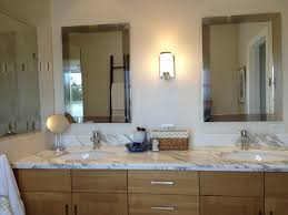 mirrors bathroom vanity silo christmas tree farm