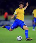 Brazil vs Ghana Live Stream | Highlights | Friendly 5 September 2011