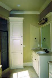 bathroom cabinets bathroom linen cabinet bathroom towel cabinet