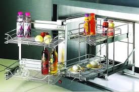 Kitchen Cabinet Accessories Online Shop - Kitchen cabinet accesories