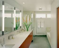 What Is The Best Lighting For A Kitchen by How To Choose The Lighting Fixtures For Your Home U2013 A Room By Room