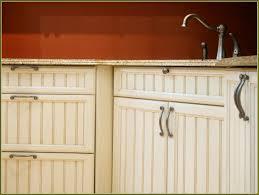 kitchen cabinets file cabinet eveready hardware white pulls black
