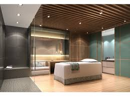 Home Design Pro Download by Best 3d Home Design Software For Win Xp78 Mac Os Linux Free