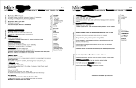 resume examples for chefs bartender resume sample no experience free resume example and bartender job description resume resume badak bartender job description resume resume badak 4 bartender resume bartender cover letter sample