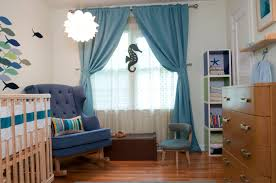 Baby Nursery Accessories Baby Nursery Decor Awesome Baby Nursery Curtains Window