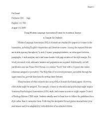 research paper cover page example SEC LINE Temizlik Mla Format Essay Title Page Chicago Research Cover Page Research     Resume Asa Format