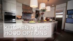 Kitchen Design Tips by Kitchen Design Guide Kitchen Colors Remodeling Ideas Decorating