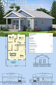 33 best tiny house plans images on pinterest tiny house plans