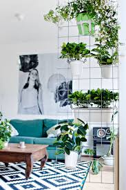 living room green diy wall planter 2 living wall planter diy