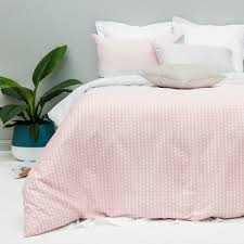 alexa quilt cover set super king bed linen room