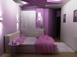 decorate the bedroom descargas mundiales com