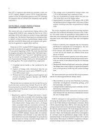 chapter   dissertation outline