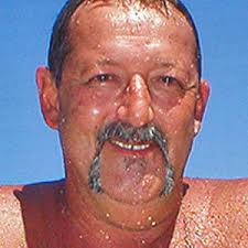 Dannie Cyril Murphy. October 15, 1956 - June 14, 2011; Sterling Heights, Michigan. Set a Reminder for the Anniversary of Dannie\u0026#39;s Passing - 1675196_300x300