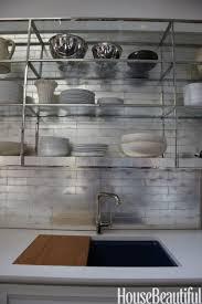 kitchen 50 best kitchen backsplash ideas tile designs for modern