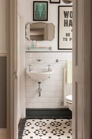 best 25 traditional small bathrooms ideas only on pinterest make the most of your small bathroom in 7 steps