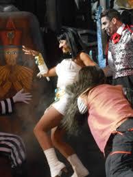 burger king cup halloween horror nights universal orlando resort news encyclopedia psychotika