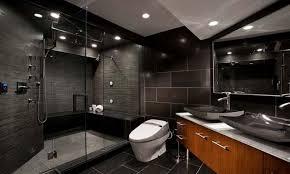 Modern Master Bathroom Ideas Bathroom Hgtv Bathroom Remodel Remodeled Small Bathrooms