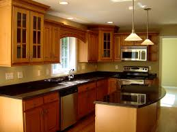 100 kitchen cabinets home depot vs lowes furniture drawer