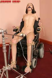 paralyzed female nude|Wheelchair Naked Women Xxgasm | Free Hot Nude Porn Pic Gallery