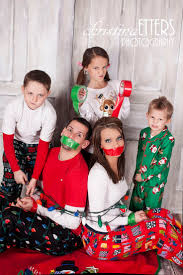 best 25 funny christmas cards ideas that you will like on