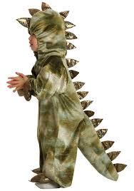 4 year old boy halloween costumes child taco costume