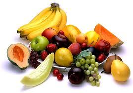 Voće i povrće Images?q=tbn:ANd9GcTPYt9pOrQ0ECSGL_JUlkH1tfEsmA8H4lehDvGmBEM5S940ZHJg&t=1